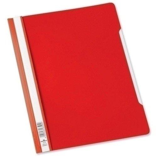 Скоросшиватель пластиковый А4 красный рукавица прихватка bekker цвет красный черный 30 5 х 21 см