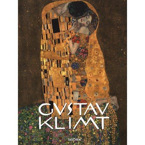 Gustav Klimt. Poster Set