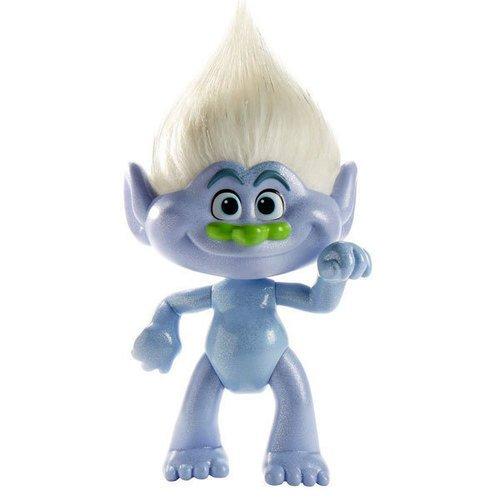 Большой Тролль Даймонд, 35 см hasbro игровая фигурка trolls большой тролль даймонд