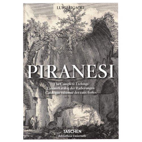 Piranesi. The Complete Etchings lacywear туника dg 60 svm