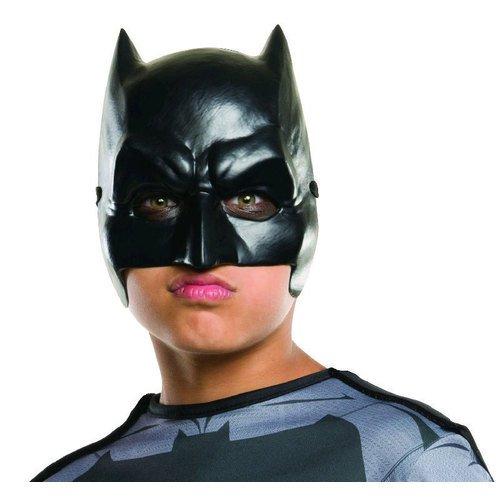"""Маска DC Comics """"Бэтмен"""""""