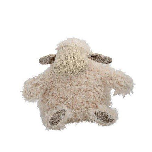 """Мягкая игрушка """"Lamb"""", 27 см недорого"""