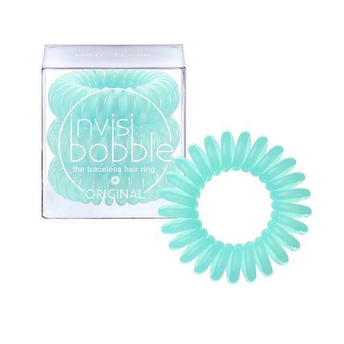 цена на Резинка-браслет для волос Original Mint to Be