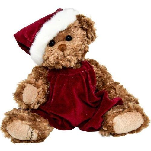 "Мягкая игрушка ""Alexander"", 25 см цены онлайн"