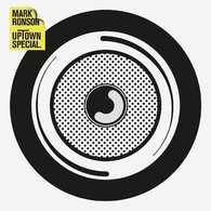 Mark Ronson / Uptown Special