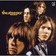 The Stooges / The Stooges