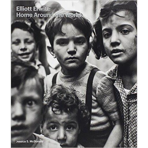 Elliott Erwitt. Home around the World elliott erwitt rome mini
