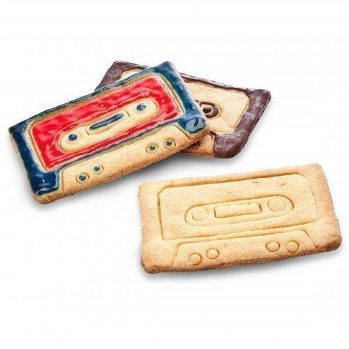 "Формочка для печенья ""Cookie Тape"" цена 2017"