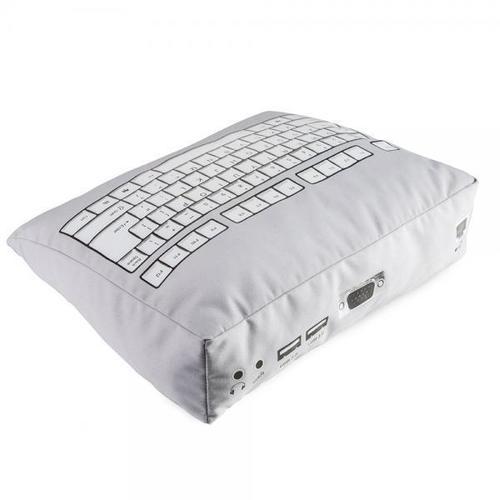 Подушка для офиса Nerd Nap для офиса