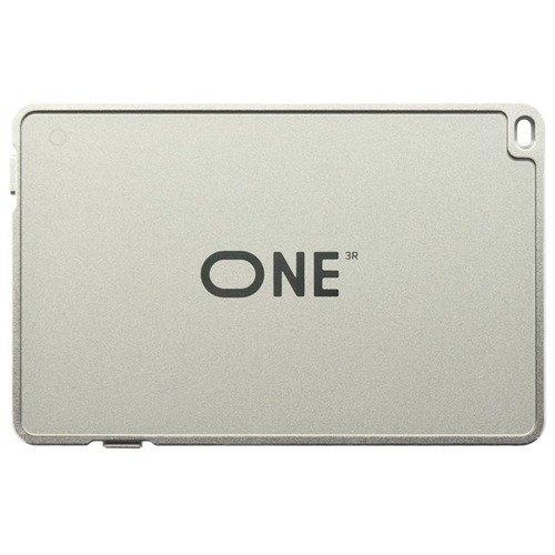 Ультратонкий адаптер второй SIM-карты для iPhone адаптер для sim карты oem 3pcs 3 1 sim sim sim iphone 6 sim y70 da1174 m5 sim card adapter