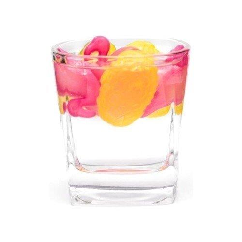 Набор для охлаждения напитков Flamingo