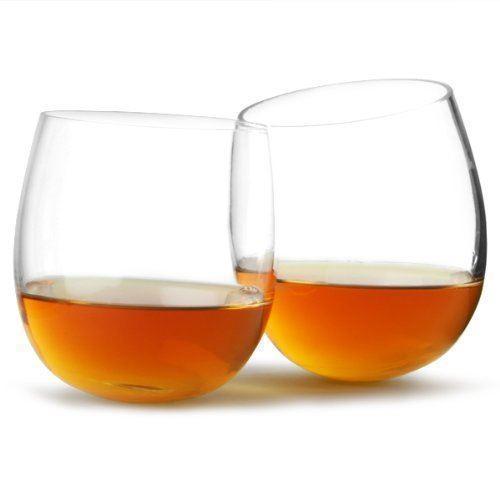 Набор бокалов для виски Rockers, 2 шт. набор бокалов для виски 2 шт sagaform набор бокалов для виски 2 шт