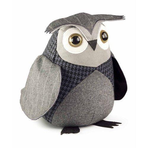 Стоппер для дверей Little Owl стоппер для дверей детский корова de 0129
