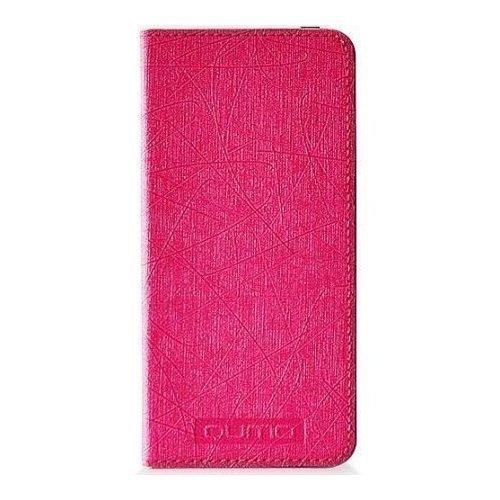 Фото - Внешний аккумулятор PowerAid Slim Smart Pink, 4000 мАч внешний аккумулятор для