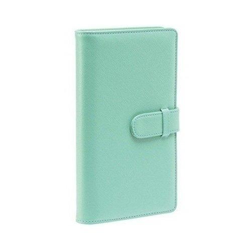 Фото - Фотоальбом Instax Mini Laporta Album Green лежанка triol disney minnie 1 46 х 36 х 17 см 46 х 36 х 17 см