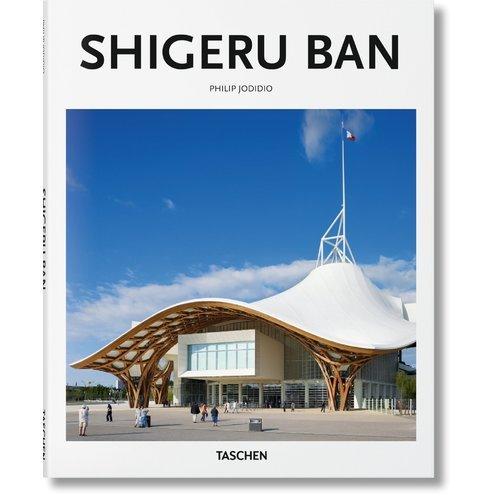Shigeru Ban цена 2017