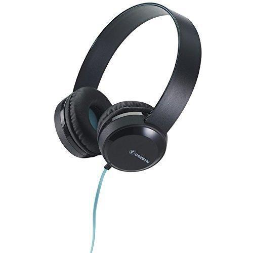 Наушники C260H mic Black CPU-HP0260KM02 цена