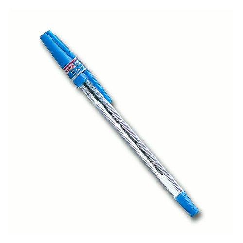 """Шариковая ручка """"N-5200"""" 0,7 синяя цена"""