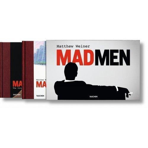 Фото - Mad Men mad men