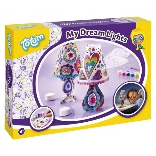 Набор для творчества My Dream Lights
