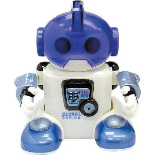 Робот Jabber сервер jabber