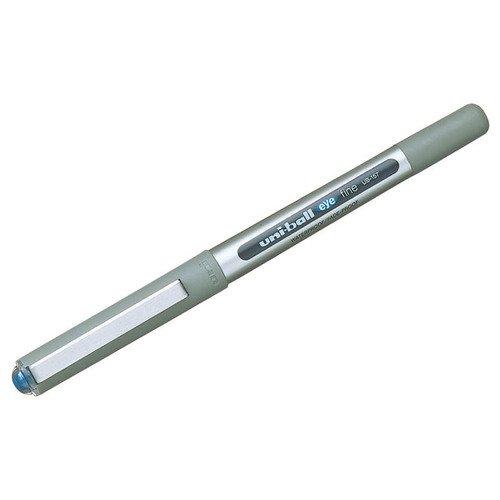 Ручка-роллер Uni-Ball EyeUB-157 0,7 синяя ручка uni ball