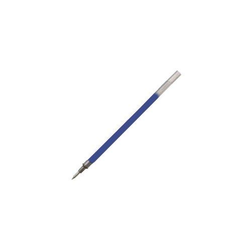 Сменный стержень для гелевой ручки UM-151 0.38 синий стержень для гелевой ручки g1 синий 0 5 мм bls g1 5 l