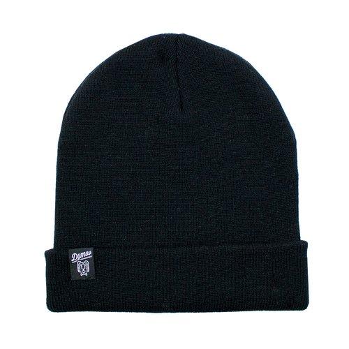 Шапка, черная printio шапка биткоин черная