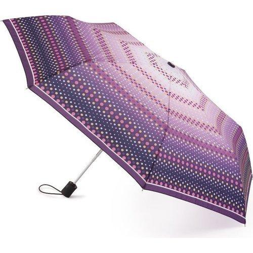 Зонт женский Peas