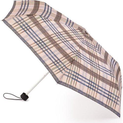"""Зонт женский """"Grey Check"""" цены онлайн"""