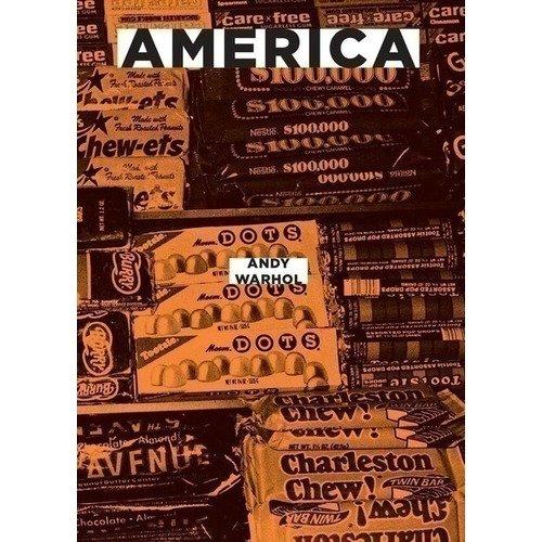 Фото - Америка фотоаппарат