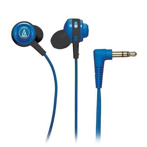 Наушники ATH-COR150 Blue