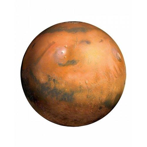 """Настенный светильник """"Марс"""""""