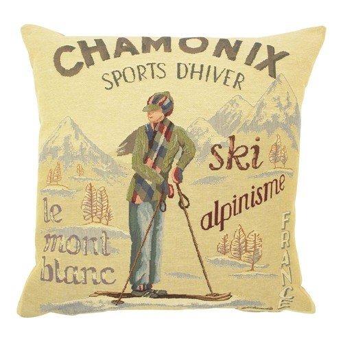 Подушка Chamonix цена