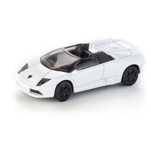 """Модель автомобиля """"Lamborghini"""", Siku, Машинки и транспорт  - купить со скидкой"""