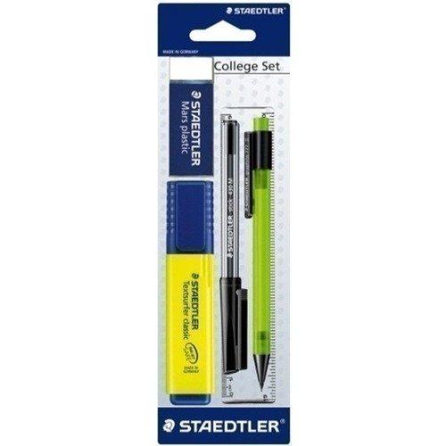 """Канцелярский набор """"Сlassic 364"""" centrum канцелярский набор ручка и карандаш"""