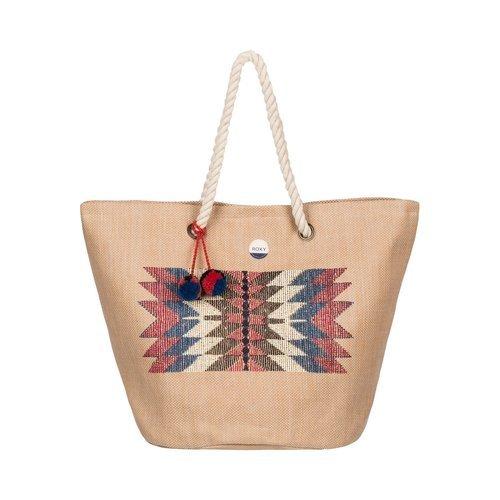 Сумка пляжная женская ERJBT03050-YEF0 сумка женская dekline leela straw