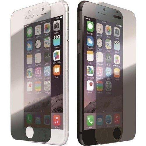 """Защитное стекло для iPhone 6+ """"O!coat U-Glaz"""" OC584GS"""