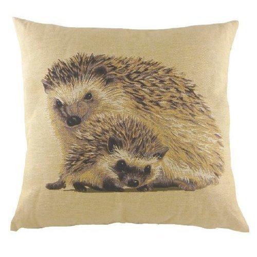 Подушка FFQ Hedgehog цена