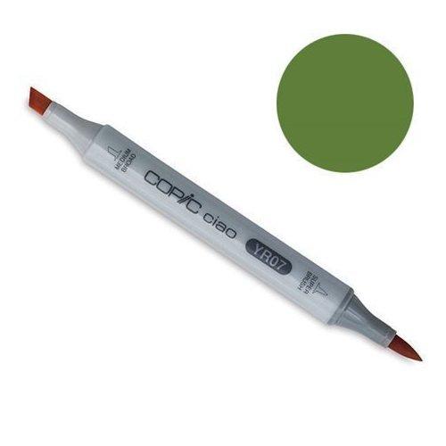 Маркер Copic Ciao G99 маркер copic y11