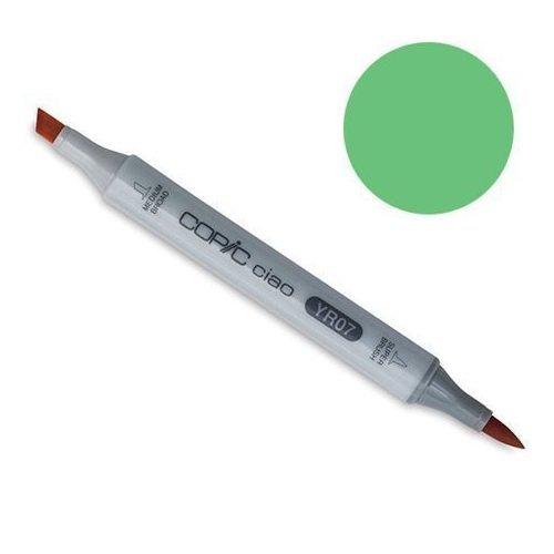 Маркер Copic Ciao G05 маркер copic y11