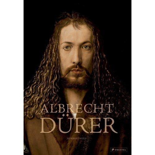 Albrecht Durer a durer albrecht durers unterweisung der messung