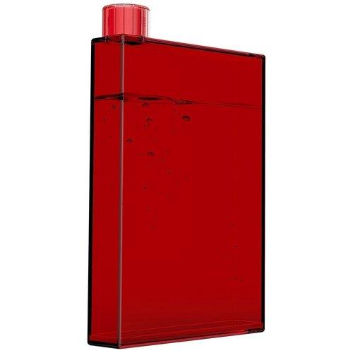 цена на Фляга My pad bottle красная