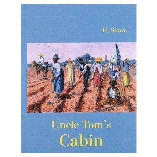 Uncle Tom's Cabin uncle tom