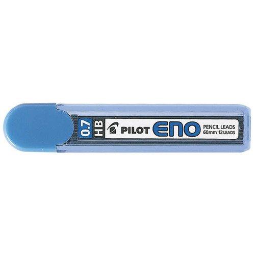 """Грифели для автоматических карандашей """"Eno"""" 0,7 мм HB"""