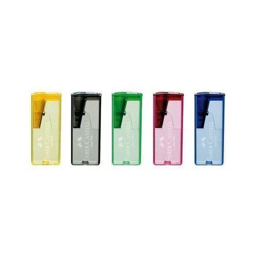 Точилка для карандашей мики sunwood 5023 panda точилка точилка цвет случайный