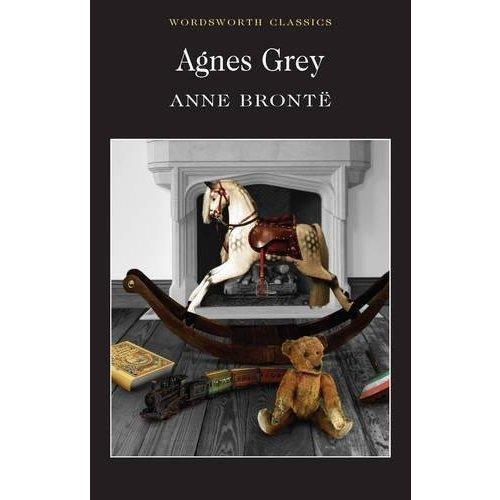 Agnes Grey недорого