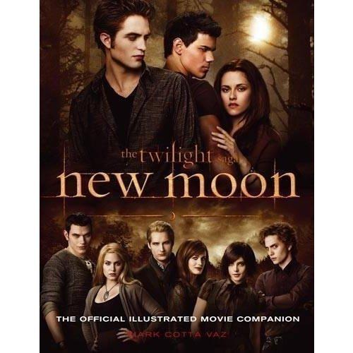 New Moon new moon