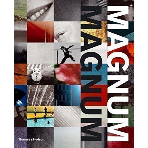 Фото - Magnum Magnum bresson on bresson interviews 1943 1983