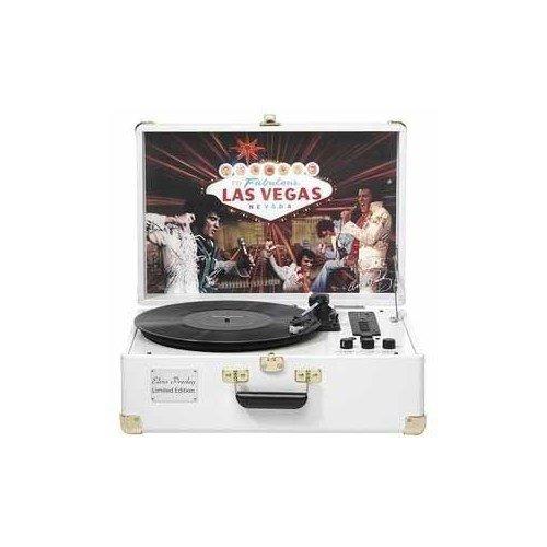 """лучшая цена Виниловый проигрыватель """"Элвис Пресли EP1970"""""""